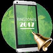 Top Ringtones for Oppo™ Remix
