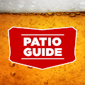 Download Toronto Patio Guide by blogTO APK