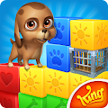 Pet Rescue Saga for Lollipop - Android 5.0