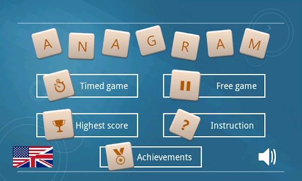 scrabble dictionary download for android