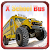 X School Bus file APK Free for PC, smart TV Download