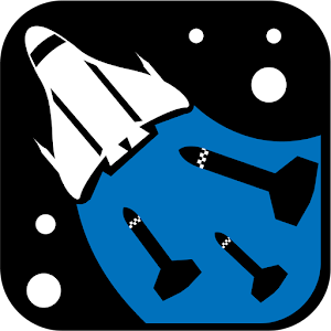 Rocket Dodge Online PC (Windows / MAC)