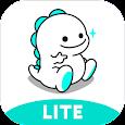 BIGO LIVE Lite – Live Stream apk