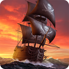 Tempest: Pirate Action RPG 1.0.25
