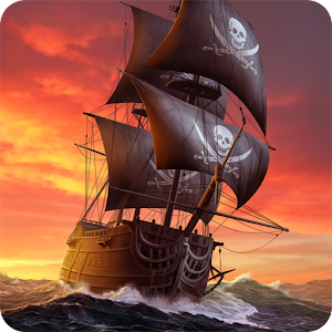 Tempest: Pirate Action RPG Online PC (Windows / MAC)