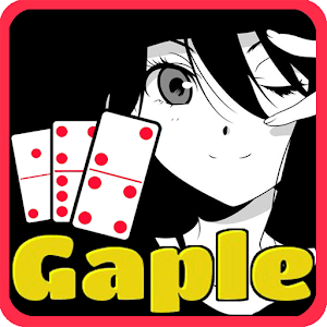 Gaple for PC-Windows 7,8,10 and Mac
