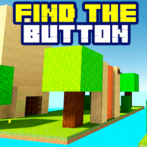 Find the Button Game For PC (Windows & MAC)