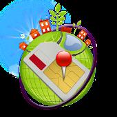 App GPS Address Sim Tracker APK for Windows Phone