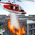 Descargar Modern Firefighter Helicopter 2.0.4 APK