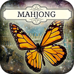 Cover art Hidden Mahjong: Country Corner