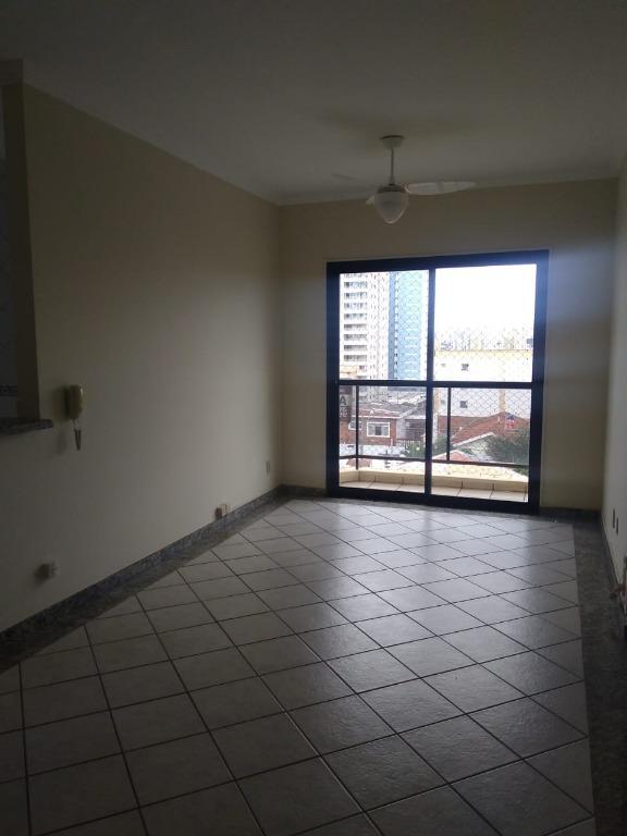 Apartamento com quarto para Alugar, 45 m²