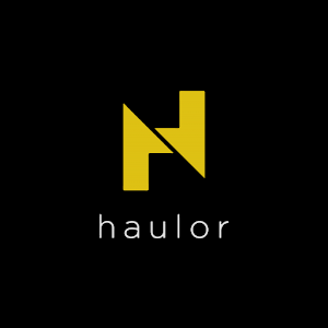 Haulor for PC-Windows 7,8,10 and Mac