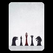 App Thrones HD wallpaper APK for Windows Phone