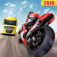 Extreme Bike Race 2019 For PC