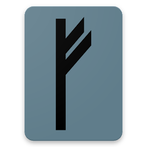 Write in Runic For PC / Windows 7/8/10 / Mac – Free Download