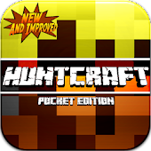 Hunt Craft : Story