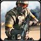 Frontline War: One Man Army Sniper