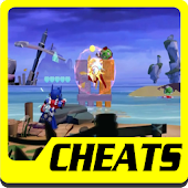 Free Cheat Angry Birds Transformers APK for Windows 8