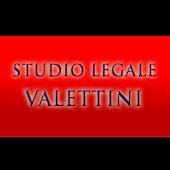 Download Studio Legale Valettini APK to PC