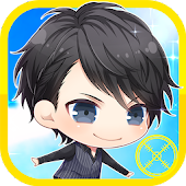 Game スタンドマイヒーローズ apk for kindle fire
