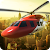 Ambulance Helicopter Simulator file APK Free for PC, smart TV Download