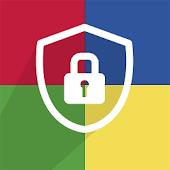AppLock : app lock for android APK for Bluestacks