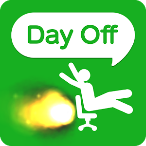 Day Off For PC (Windows & MAC)