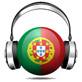 App Portugal Radio - Portuguese FM APK for Windows Phone