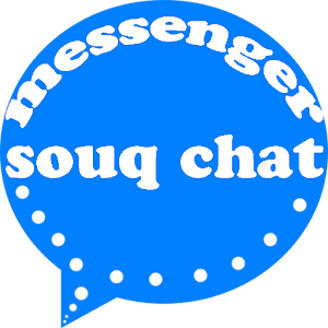 Download free messenger souq for PC on Windows and Mac