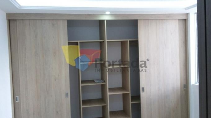 apartamento en venta san german 679-9658