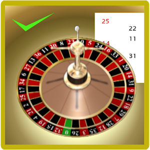 Roulette Bet Systems Pro-Casino roulette predictor For PC (Windows & MAC)
