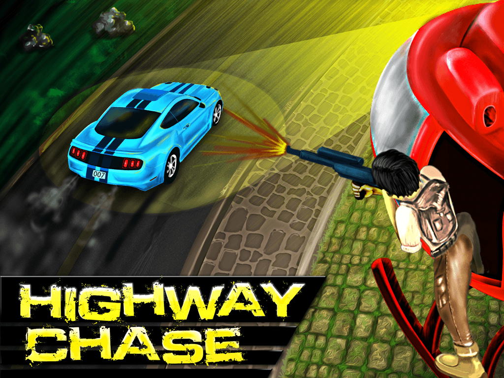 Highway-Chase 20