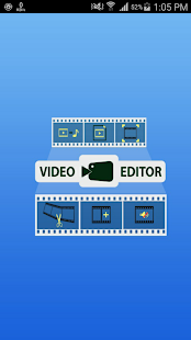 OLAA - Video Magic Editor Pro - screenshot