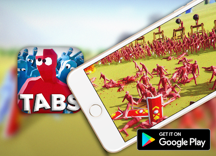 App Guide For Totally Accurate Battle Simulator APK for Kindle