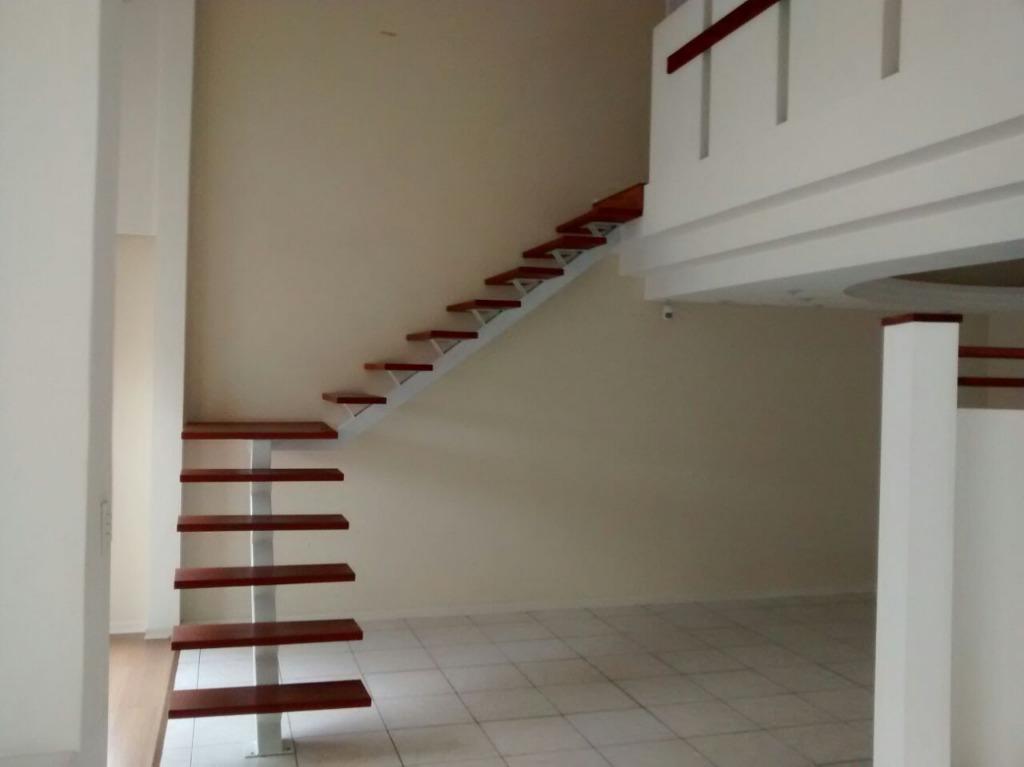 Casa 3 Dorm, Cacupé, Florianópolis (CA0485) - Foto 9