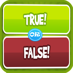 Download Duel Quiz True Or false For PC Windows and Mac