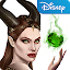 Download Android Game Maleficent Free Fall for Samsung