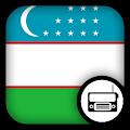 App Uzbekistan Radio APK for Kindle