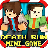 Death Run : Mini Game For PC (Windows And Mac)