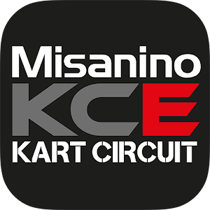 KCE-MISANINO for PC-Windows 7,8,10 and Mac