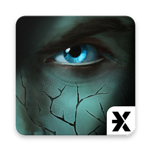 Mission X: Hidden Island For PC