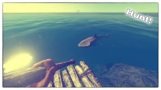 Deep of The Ocean APK for Bluestacks