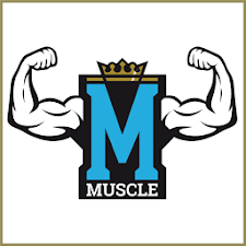 M-Muscle Fitness