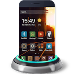 MIUI 8 - Free Theme Icon
