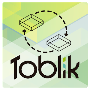 Download Toblik For PC Windows and Mac