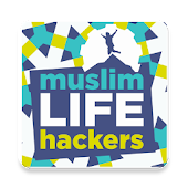 Muslim Life Hackers for Lollipop - Android 5.0