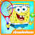 Nickelodeon All-Stars Tennis file APK Free for PC, smart TV Download