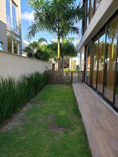 Casa com 4 dormitórios à venda, 310 m² por R$ 1.290.000,00 - Intermares - Cabedelo/PB