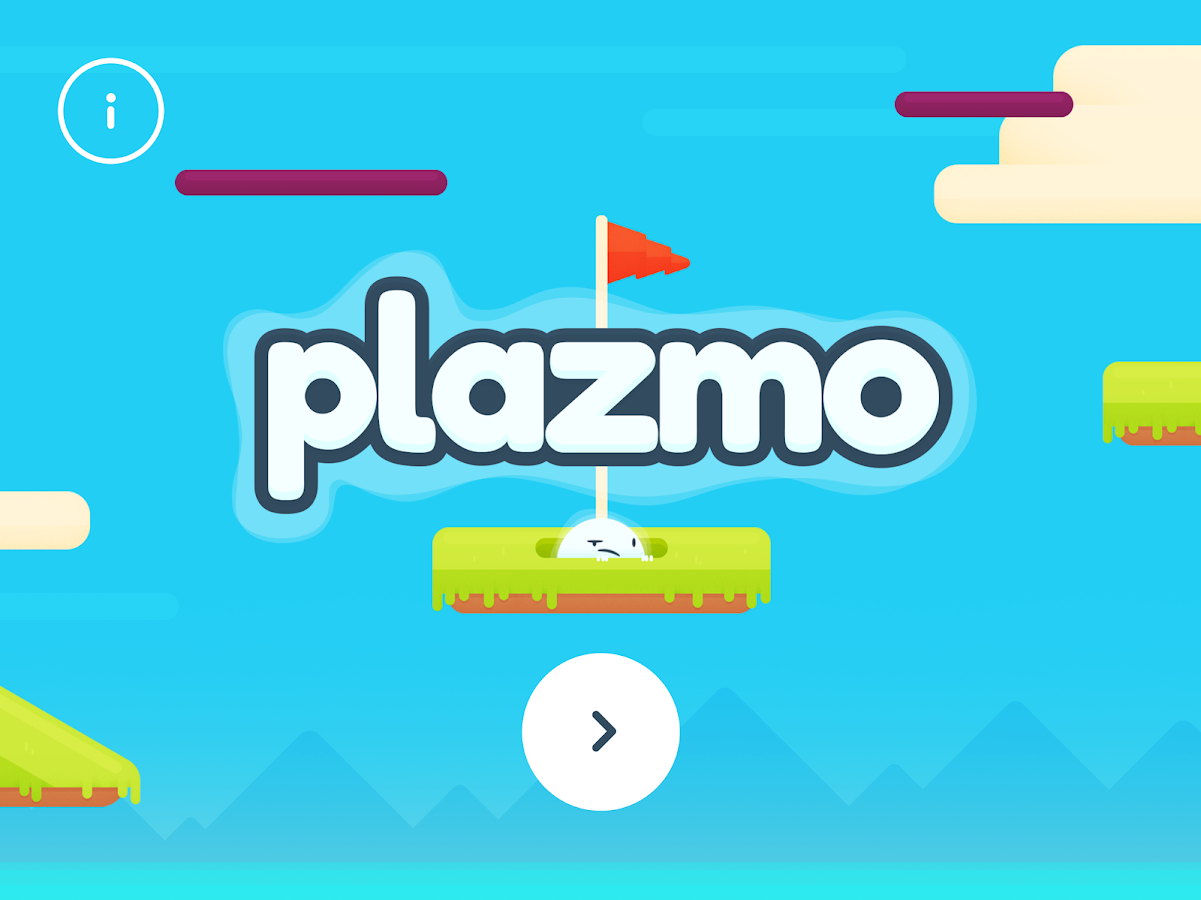 Plazmo Screenshot 5