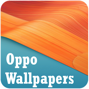 Download Wallpapers for Oppo For PC Windows and Mac